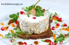 Салаты Оливье на Новый Год 2020 - Рецепты с Фото Простые и Вкусные
