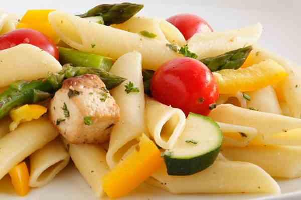как правильно и вкусно варить макароны