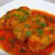 Голубцы из пекинской капусты в духовке вкусный рецепт