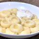 Ленивые вареники из творога простой классический рецепт