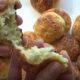 Творожные пончики в духовке мягкие воздушные и очень вкусные