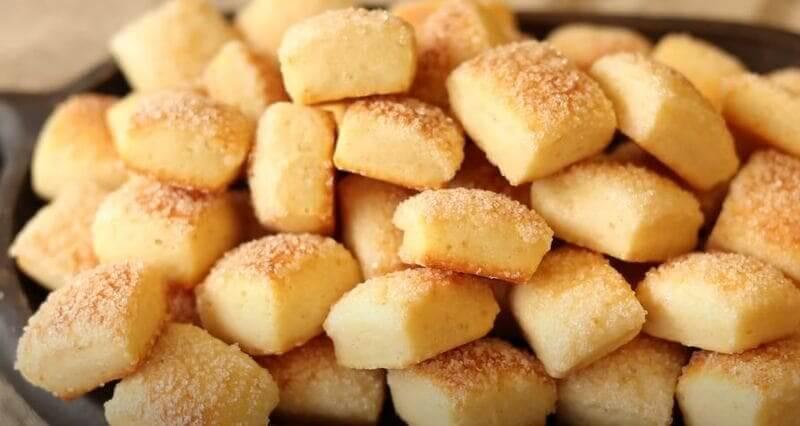 вкусное печень на кефире